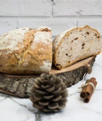 cevizli-üzümlü-ekmek