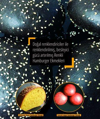 TANEN BROSUR BASKI_1 8
