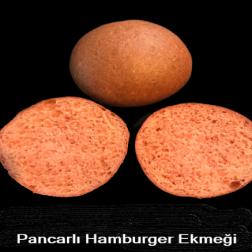 PANCARLI HAMBURGER EKMEĞİ3
