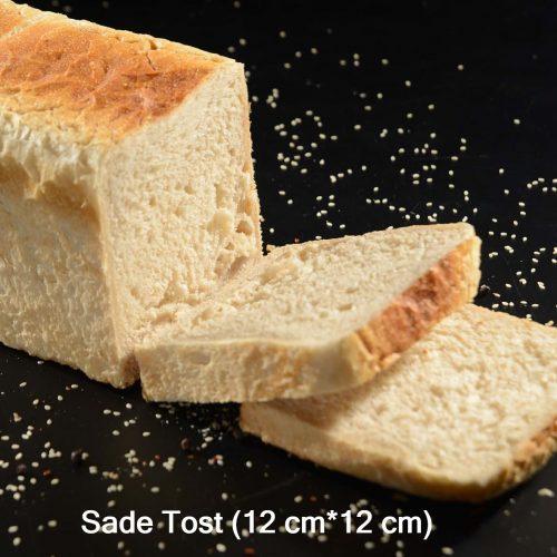 Sade Tost