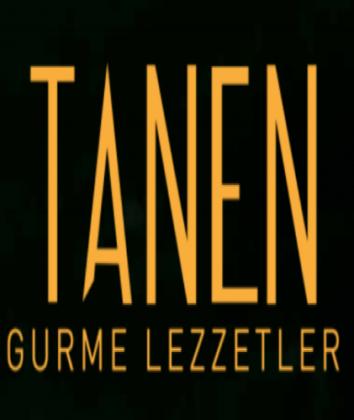 tanen logo2